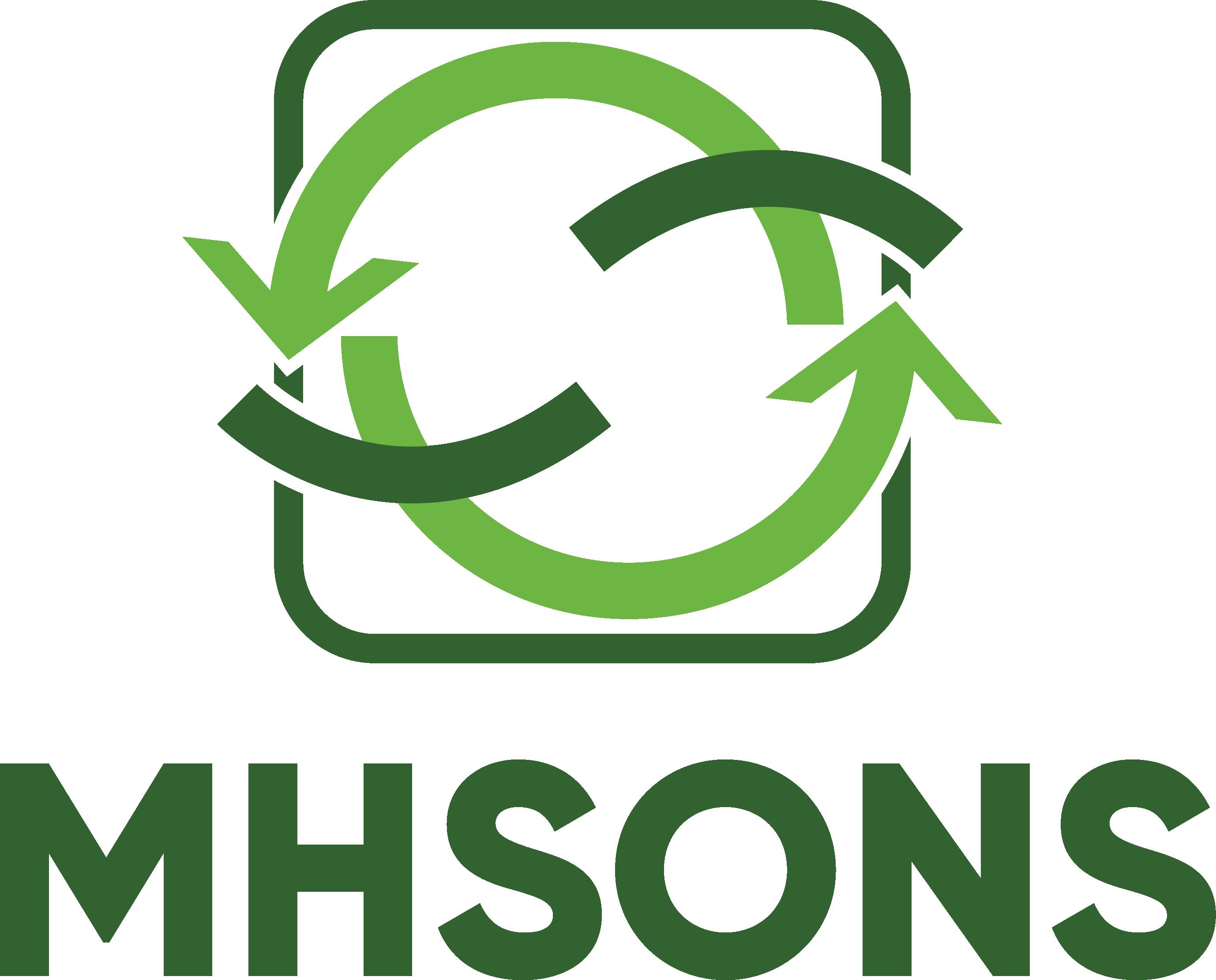 MHSONS